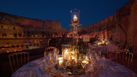 Sulle sponsorizzazioni private per i restauri: l'arte vende la propria anima?