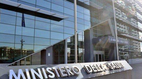 Il Governo prova a dare un taglio alle nomine politiche ai vertici di Asl e ospedali