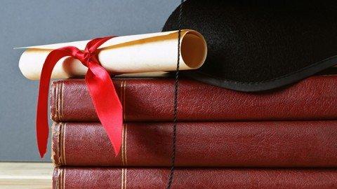 Riscattare la laurea conviene davvero? Esaminiamo nel dettaglio