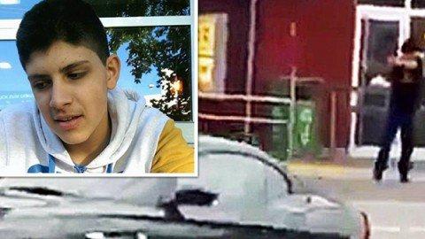 """Monaco, il capo della polizia: """"Il killer ha agito da solo. Nessun legame con l'Isis"""""""