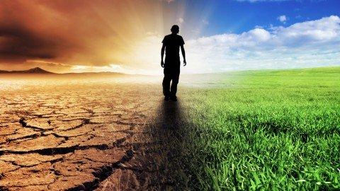 Verso i limiti planetari ed oltre: la recessione ecologica