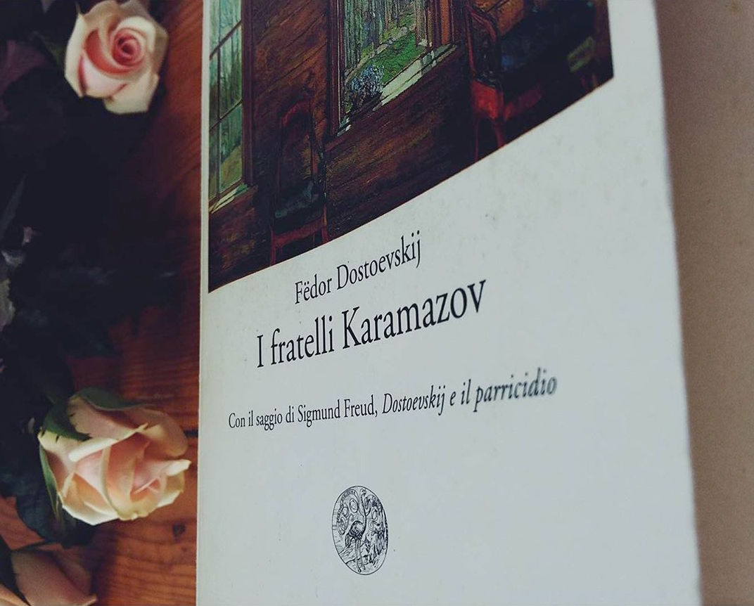 lettura_karamazov