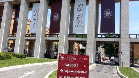 Università, ecco le migliori del mondo: la prima italiana è La Sapienza (163° posto)