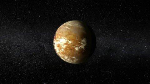 Destinazione Proxima b: il sogno di un viaggio interstellare