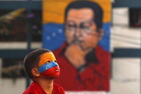 La crisi venezuelana: fallimento del Socialismo latinoamericano o attacco a un modello alternativo?