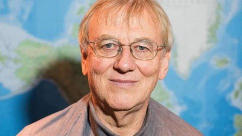 "Il Premio Nobel Alternativo ai ""caschi bianchi"" siriani"