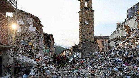 Inchiesta sulla corruzione a Rieti, controlli su 56 tecnici e 12 imprese