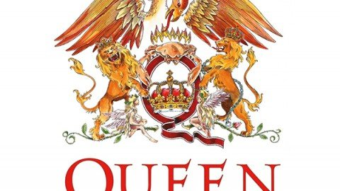 Queen / Musica da Immortali