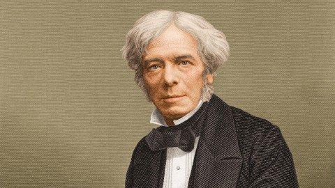 Genio, ricerca e volontà: la straordinaria eredità di Michael Faraday