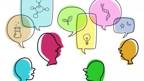 Scienza e società: quando la comunicazione diventa necessità