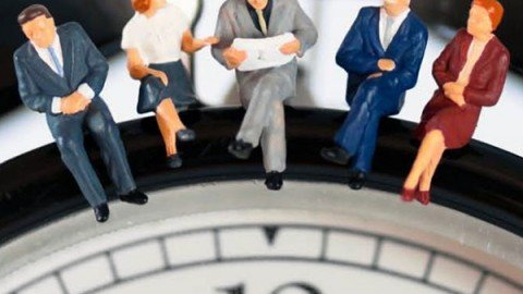 Le competenze digitali oltre i 50: reinserimento nel mondo del lavoro, si può?