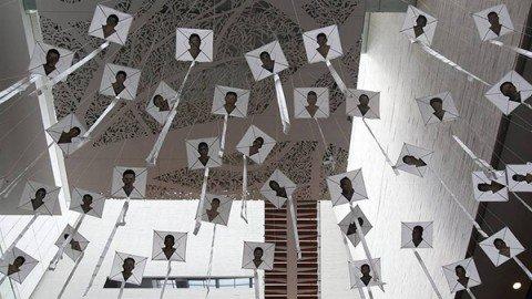 Repressione in America Latina, la procura di Roma chiede 30 ergastoli