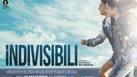 Indivisibili – Edoardo De Angelis