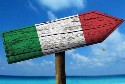 La gaffe del Ministero: venite in Italia, i lavoratori specializzati costano meno