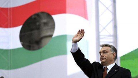 """Orban, scontro con Renzi sui migranti: """"Pronti a veto su quote e a fare causa all'Unione Europea"""""""