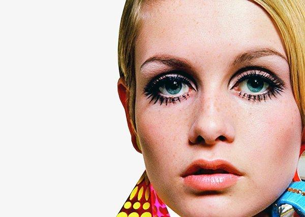 quality design 19d63 c05c4 La moda degli anni '60