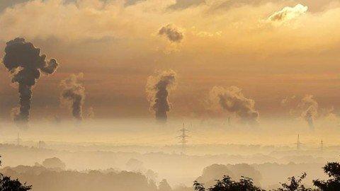 L'anno zero per l'ambiente: nel 2020 la Terra sarà a un bivio