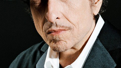 Bob Dylan / Cantautore, Poeta, Santo laico e ultimo Menestrello di Duluth (Minnesota)