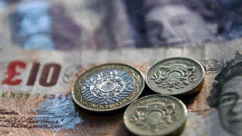 Effetto Brexit: le grandi banche britanniche si preparano a lasciare il Regno Unito nel 2017