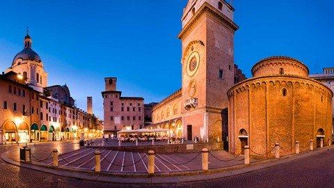 Mantova al top per qualità della vita, Roma crolla: giù di 19 posizioni