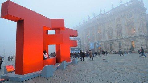 Torino Film Festival al via, 9 giorni per 150 film