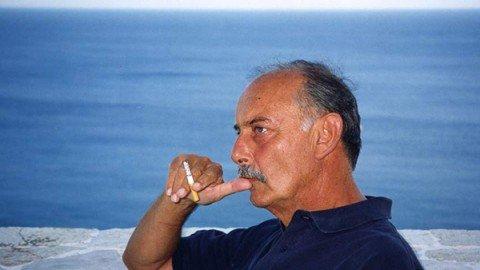 Addio a Vittorio Sermonti, con lui l'Italia riscoprì Dante