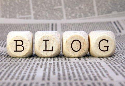 Aprire un blog può essere una buona vetrina professionale?
