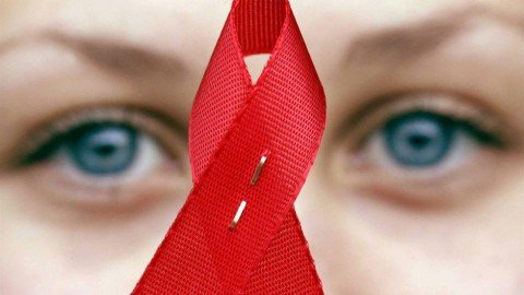Nella Giornata mondiale contro l'AIDS arriva il primo test fai da te