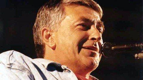 Pierangelo Bertoli – L'ultimo cantastorie italiano