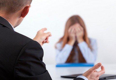Difendersi e denunciare, come ottenere un risarcimento dei danni per mobbing?