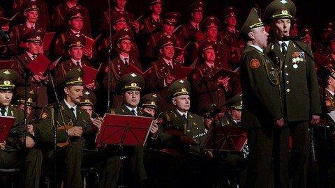 Aereo militare russo precipita nel Mar Nero: 93 morti. Mosca: non è escluso un attentato