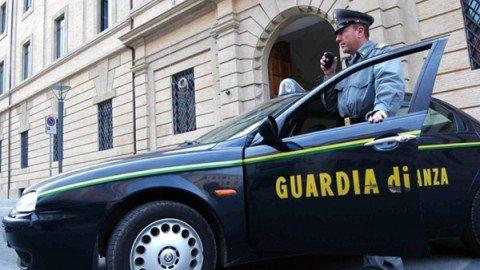 Inchiesta sulle nomine del sindaco di Roma Virginia Raggi, perquisizioni in Campidoglio
