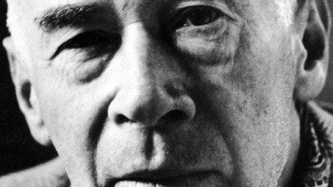 Ipse dixit: Henry Miller