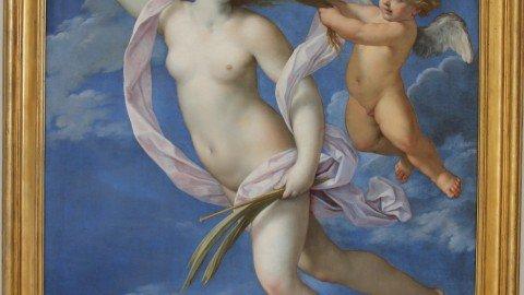 L'utopia settecentesca di un Museo universale (e il consistente apporto italiano)