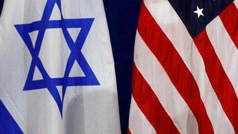 L'Onu vota contro le colonie d'Israele, storica astensione degli Usa