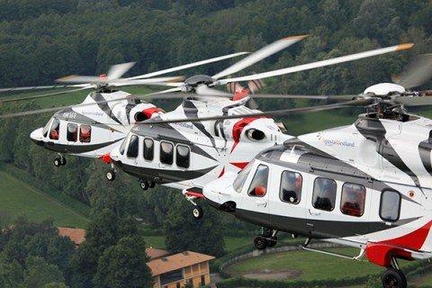 Regione Lazio. Sostegno al settore aeromobile