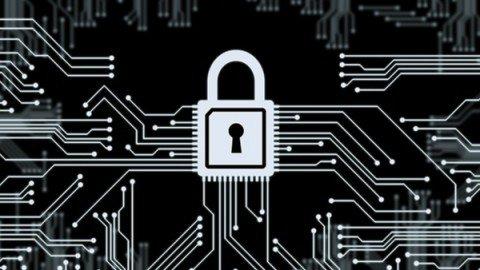 I crimini informatici in Italia crescono del 9 per cento rispetto al 2015