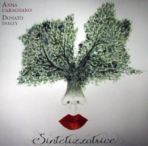 Anna Caragnano e Donato Dozzy – Sintetizzatrice (2015)