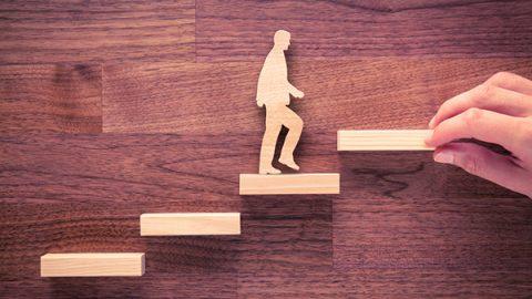 Bonus assunzioni 2017 – Datori di lavoro agevolati. E il lavoratore? Occhio ai numeri