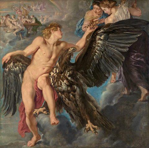 Rubens, opulenza e vitalità per l'archetipo del Barocco