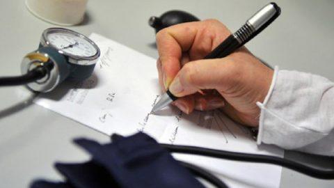 La Legge vieta il licenziamento per malattia