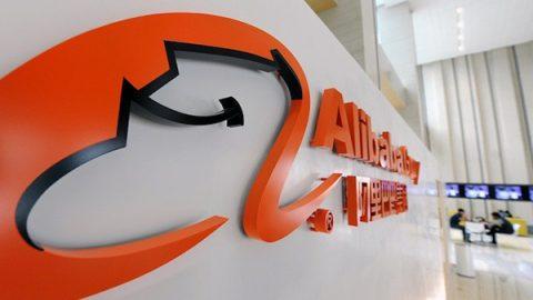 Alibaba prende in contropiede Trump e compra Moneygram