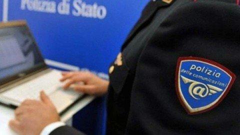 Arrestati ingegnere e sua sorella: spiavano politici e istituzioni, anche Renzi, Draghi e Monti