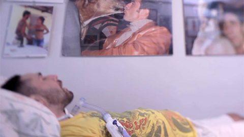 DJ FABO E LA TUTELA DEL RISPETTO DELLA PERSONA UMANA