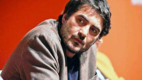 Sinistra Italiana, Nicola Fratoianni eletto segretario