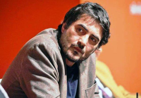 Sinistra italiana nicola fratoianni eletto segretario for Nuovi gruppi parlamentari