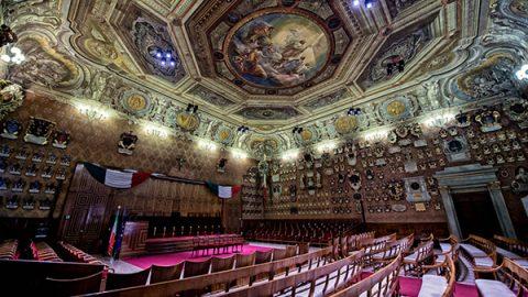 Ricerca: Padova svetta nella classifica Anvur, Bocconi top per l'economia