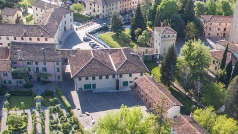 """""""Cerca lavoro e ti pago"""": così il Friuli sperimenta il reddito di cittadinanza"""