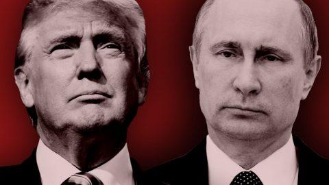 Mosca avverte Trump: il riarmo nucleare Usa rischia di far tornare la guerra fredda
