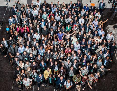 I 30enni che cambieranno la tecnologia – occhi puntati su Forbes nel summit di aprile a Tel Aviv